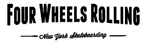 Fourwheelsrolling.com